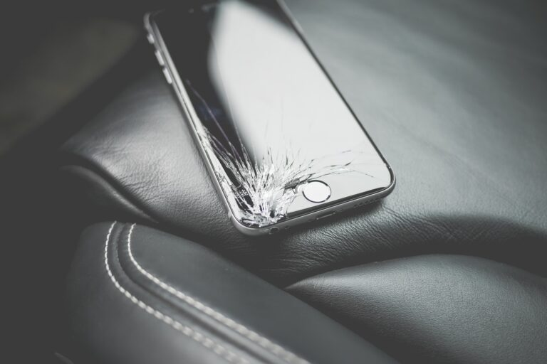 Yazılım-kasa-kapak-şarj-anakart-batarya değişimi