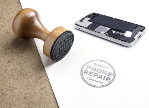 Rubber-Stamp-2